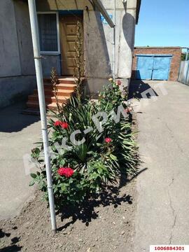 Продажа квартиры, Андреевская, Калининский район, Андреевская - Фото 2