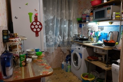 Квартира, Мурманск, Беринга - Фото 5