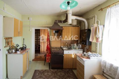 Объявление №63004353: Продажа дома. Ляхово