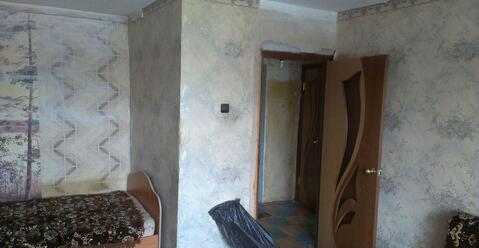 1-комнатная квартира ул. Грибоедова, д. 117 - Фото 3