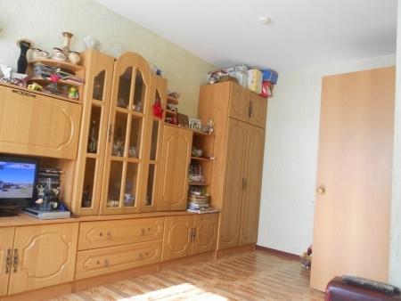 Продажа квартиры, Железноводск, Ул. Суворова - Фото 4