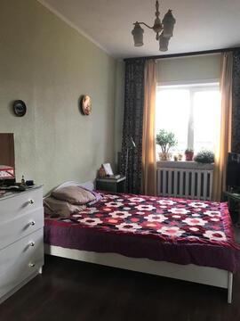 Продажа квартиры, Якутск, Каландаришвили, Продажа квартир в Якутске, ID объекта - 333299372 - Фото 1
