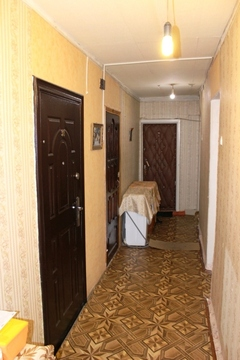 Нужна уютная комната? Для Вас есть отличный вариант! Продается комнат - Фото 5