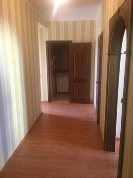 Продам 2-х комнатную квартиру в новом доме! - Фото 3