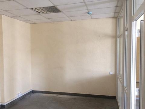 Аренда офиса, Севастополь, Генерала Острякова Проспект - Фото 2