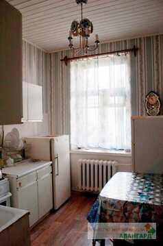 Продается квартира, Электросталь, 44.3м2 - Фото 5