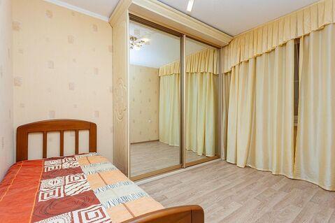 Продается квартира г Краснодар, ул Рождественская Набережная, д 11 - Фото 2
