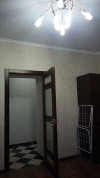Квартира в Апрелевке. - Фото 3
