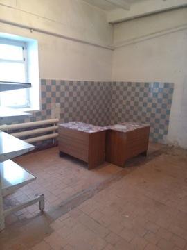 Объявление №47758117: Продажа помещения. Ялуторовск, ул. Свободы,