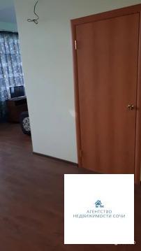 Краснодарский край, Сочи, ул. Шоссейная,11Г 3
