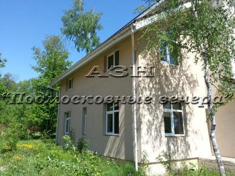 Симферопольское ш. 40 км от МКАД, Мещерское, Коттедж 250 кв. м - Фото 5