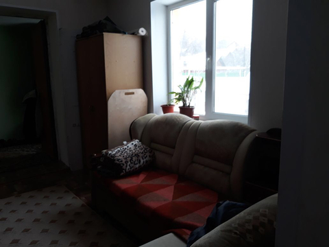 Дом - затон, г. Саратов - Фото 3