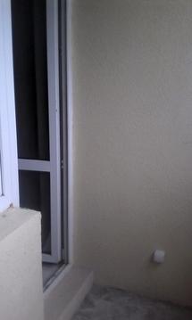 1-к квартира на Малой земле на пр. Нижнем в новом доме - Фото 5