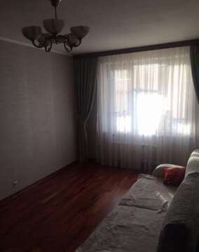 Комната ул. Ленина 75