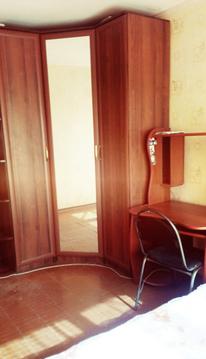 6 000 Руб., Комната в общежитии на ул. Асаткина, 32, Аренда комнат в Владимире, ID объекта - 700863993 - Фото 1