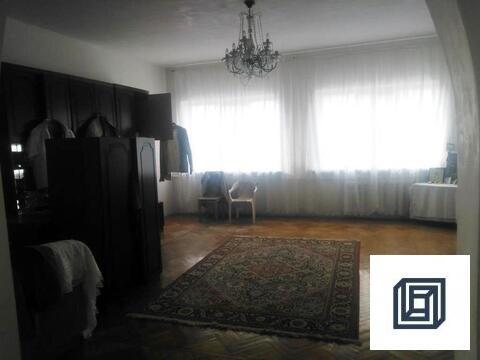 Продажа дома, Елизаветинская, Улица Выгонная - Фото 4