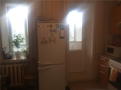 1 комнатная квартира по адресу г. Казань, ул. Академика Парина, д. 10 - Фото 3