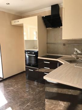 Продается 1-комнатная квартира по ул. Московская - Фото 3
