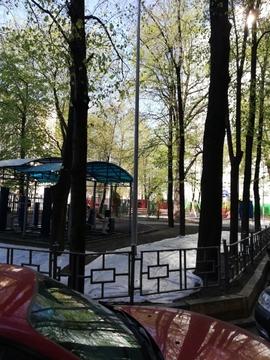 Лучшее предложение Центрального округа Москвы - Фото 5