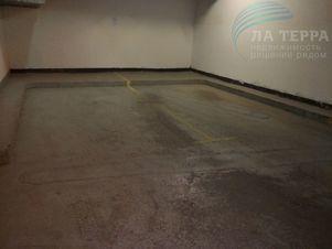 Аренда гаража, м. Строгино, Ул. Маршала Катукова - Фото 1