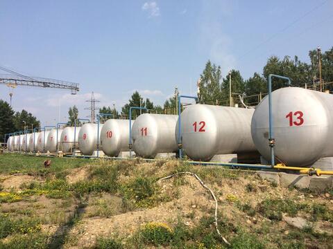 Продажа готового бизнеса, Ангарск, 126-й квартал - Фото 1