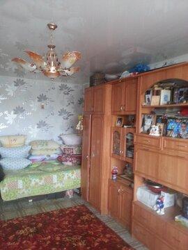 Однокомнатная квартира в Балабаново. - Фото 2
