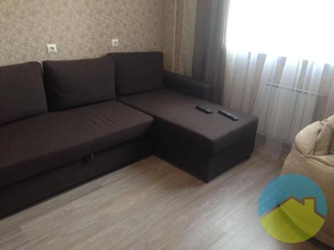 Двухкомнатная мебель в хорошем состоянии - Фото 4