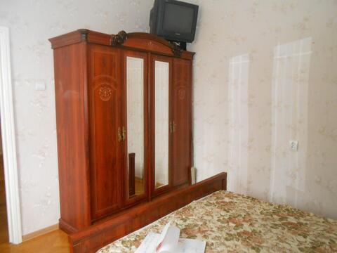 3- комнатная в центре города с отличным ремонтом - Фото 3
