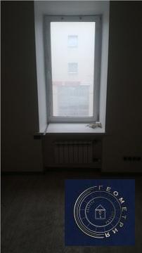 М. Менделеевская Новослободская 31 стр 1 Комната в многокомнатной . - Фото 2