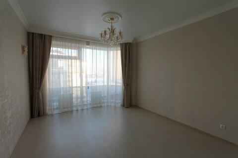 Сдам 3х комнатную квартиру - Фото 2
