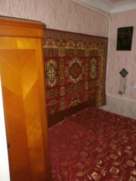 3-х дом ул.Козлова - Фото 3