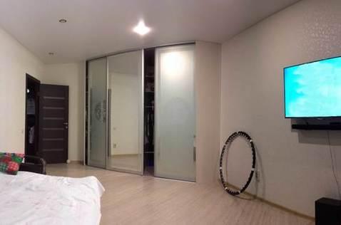 Просторная двухкомнатная квартира в новом квартале на старом добром. - Фото 3