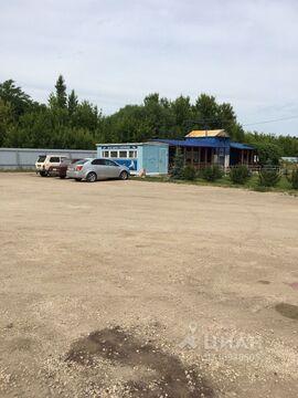 Продажа готового бизнеса, Чаплыгин, Чаплыгинский район, Ул. . - Фото 1