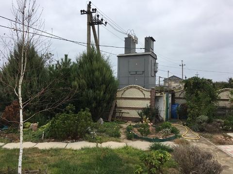 Продажа нового дома у моря с сауной - Фото 3