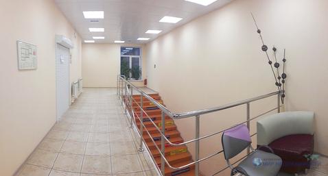 Предлагаем в аренду помещение 25 кв.м. в центре г. Волоколамска - Фото 4
