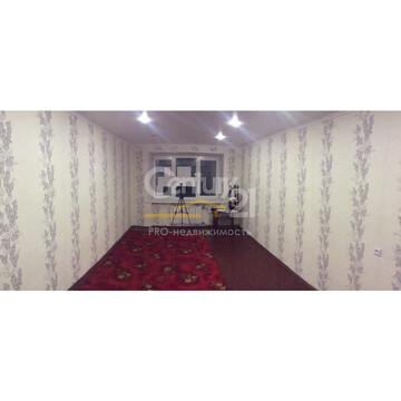Комната по Ул.60 лет Октября - Фото 1
