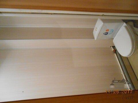 Продажа таунхауса с отделкой в Великом Новгороде, Шимская 60 - Фото 4