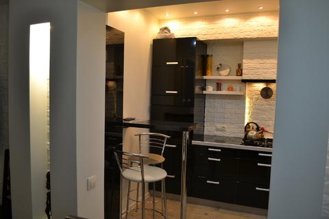 Продаю 3-х комнатную квартиру по ул.Красных Партизан 66 - Фото 5