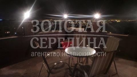 Продается 3 - комнатная квартира. Белгород, Губкина ул. - Фото 3