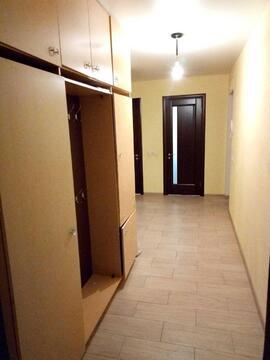 Сдается 2-ая квартира на ул. Песочной - Фото 3