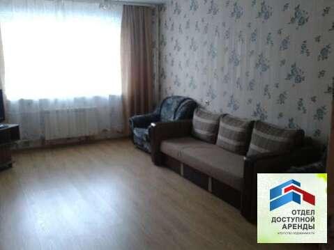 Квартира ул. Челюскинцев 30 - Фото 3