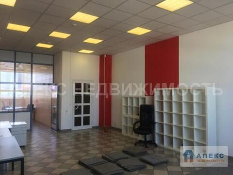 Аренда офиса 31 м2 м. Отрадное в бизнес-центре класса В в Отрадное - Фото 5