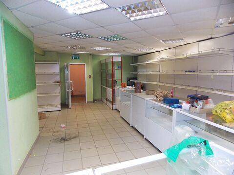 Цокольное помещение 182 кв.м в центре Иванова - Фото 5