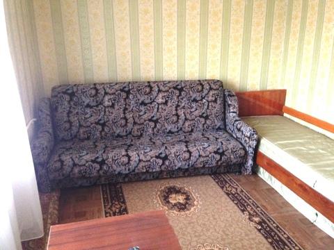 Комната на Каменке. - Фото 1
