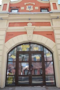 Продажа торгового помещения, Иркутск, Ул. Литвинова - Фото 1
