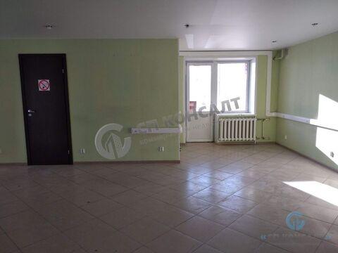 Сдаю офис 80 кв.м. на Мира - Фото 2