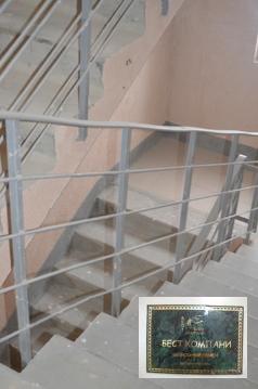 Продается квартира в ЖК.Бородино - Фото 5