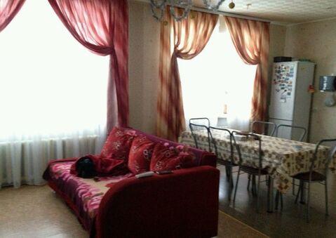 Продажа дома, Тюмень, Ул. Степная - Фото 4