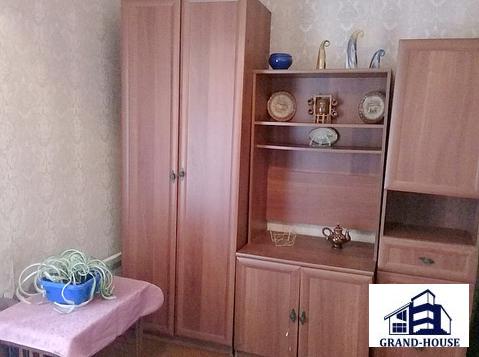 Комната в Павловске, Конюшенная ул. - Фото 3