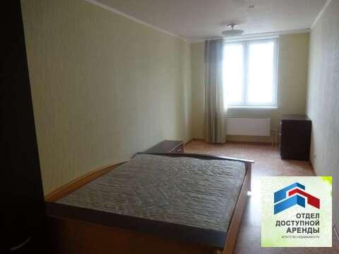 Квартира ул. Гоголя 6 - Фото 5